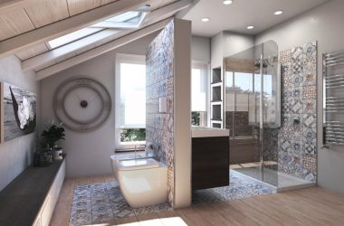 Costo trasformazione vasche in doccia Milano