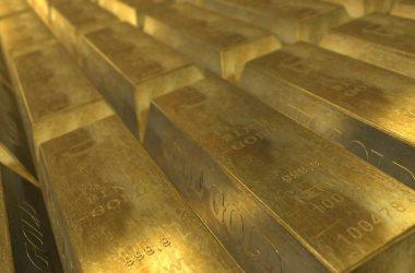 Prezzo Compro oro Milano