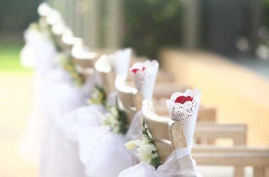Ditta Organizzazione Matrimoni Milano
