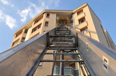 Noleggio Autoscala economico Milano