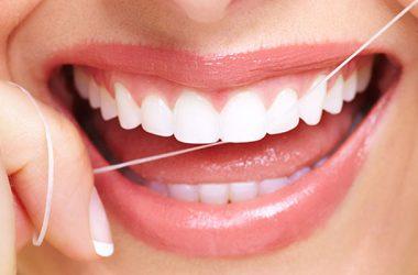Dentista Per Bambini Genova