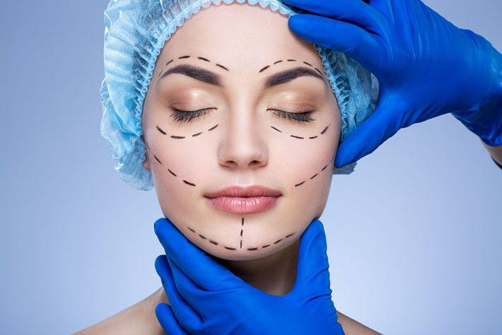 Chirurgo plastico Milano e provincia