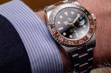 Rolex usati come nuovi milano